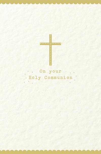 holy-communion-simple-cross-lizzie-preston-jpg