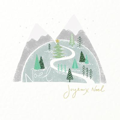 joyeaux-noel-christmas-scene-alpine-lizzie-preston-jpg