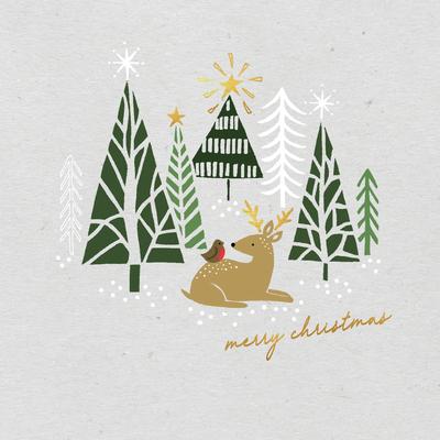 linoprint-christmas-scene-lizzie-preston-jpg