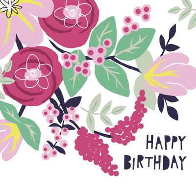 lizzie-preston-corner-floral-modern-floral-jpg