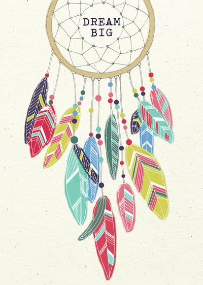 lizzie-preston-dreamcatcher-southwest-jpg