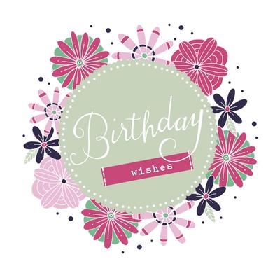 lizzie-preston-floral-birthday-wishes-modern-floral-jpg