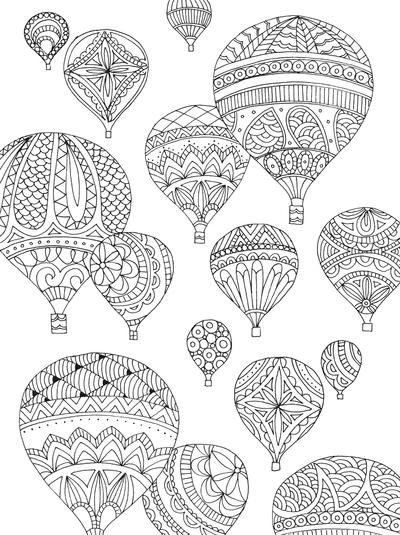 lizzie-preston-hot-air-balloons-jpg