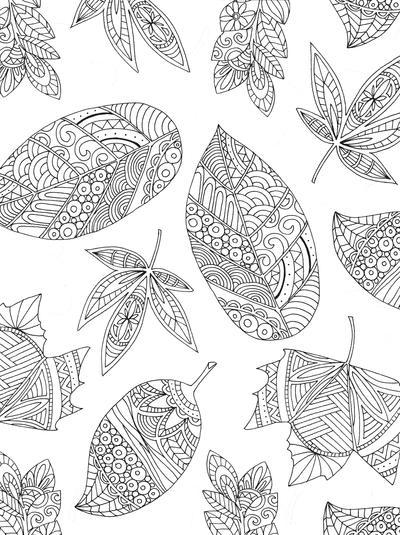 lizzie-preston-leaves-jpg