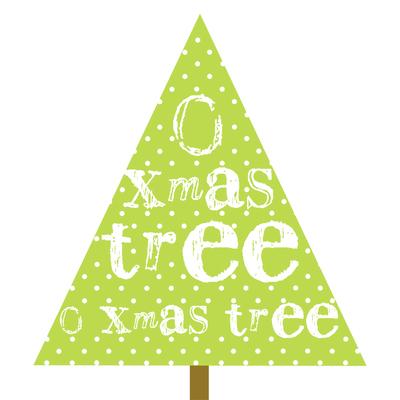 lizzie-preston-o-xmas-tree-merry-bright-jpg