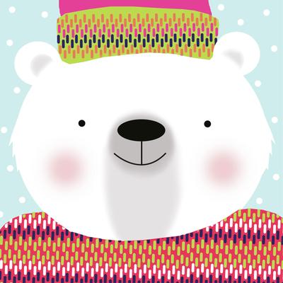 lizzie-preston-polar-bear-merry-bright-jpg