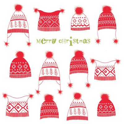 lizzie-preston-winter-hats-merry-bright-jpg