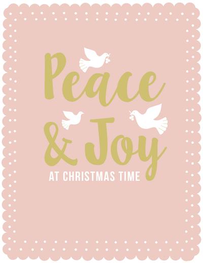 lizzie-preston-xmas-peace-and-joy-jpg