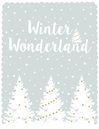 lizzie-preston-xmas-winter-wonderland-2-jpg