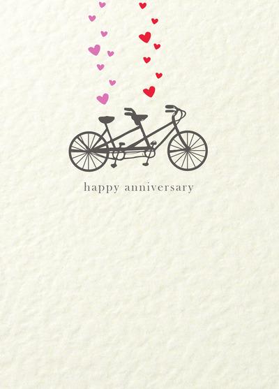 lizzie-preston-tandem-anniversary-jpg