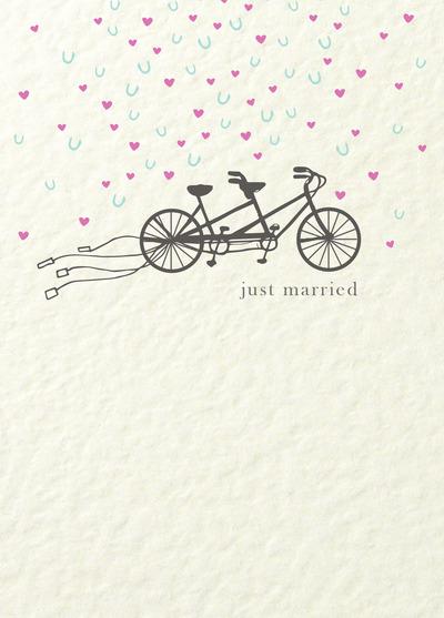 lizzie-preston-tandem-just-married-jpg
