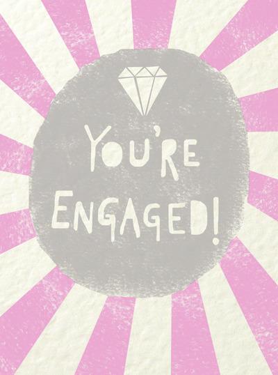 lizzie-preston-you-re-engaged-jpg
