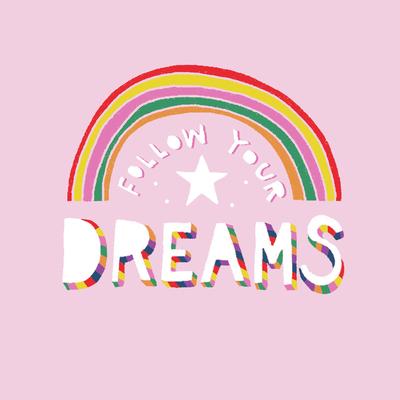 lizziepreston-empathetic5brief-follow-your-dreams-jpg