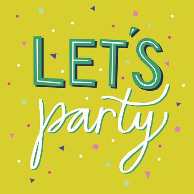 lizziepreston-empathetic5brief-let-s-party-jpg