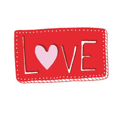 lizziepreston-empathetic5brief-love-jpg