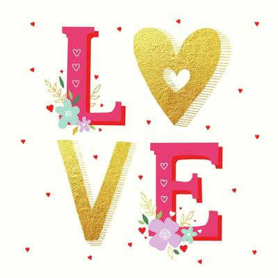 love-lizzie-preston-jpg