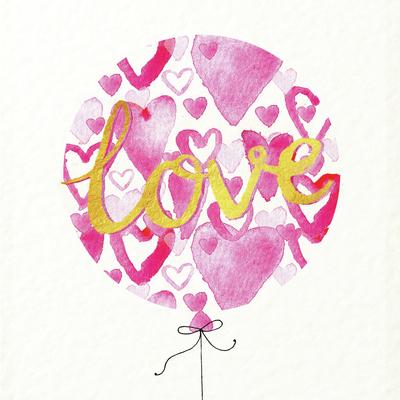 love-heart-balloon-lizzie-preston-jpg