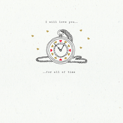 love-pocket-watch-lizzie-preston-jpg