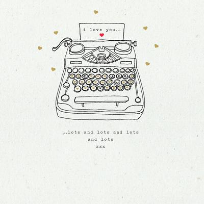 love-typewriter-lizzie-preston-jpg