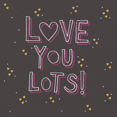 love-you-lots-lizzie-preston-jpg