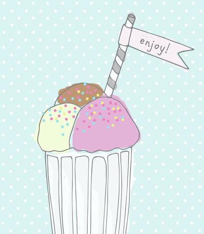 lp-ice-cream-sundae-jpg