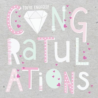 lpr-congratulations-engagement-jpg