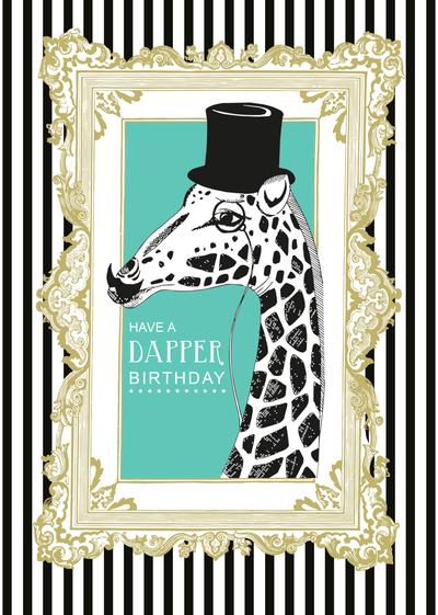 lpr-dapper-giraffe-jpg