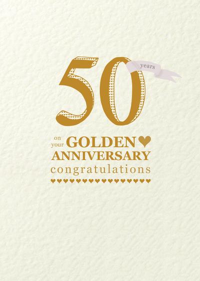 lpr-golden-anniversary-jpg