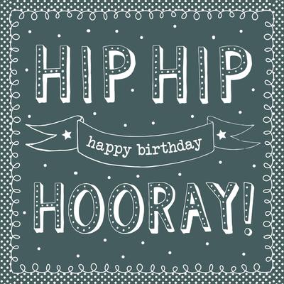 lpr-hiphip-hooray-jpg