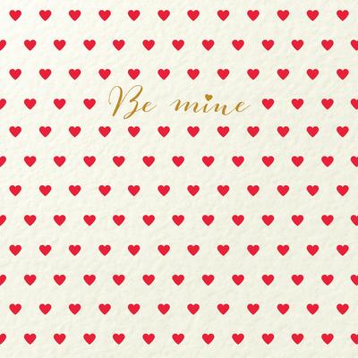 lpr-little-hearts-be-mine-jpg