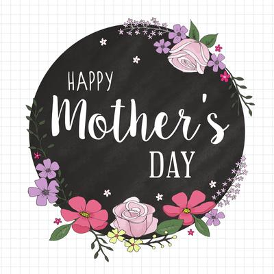 lpr-mothers-day-floral-chalkboard-jpg