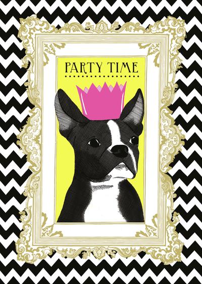 lpr-party-bull-dog-jpg