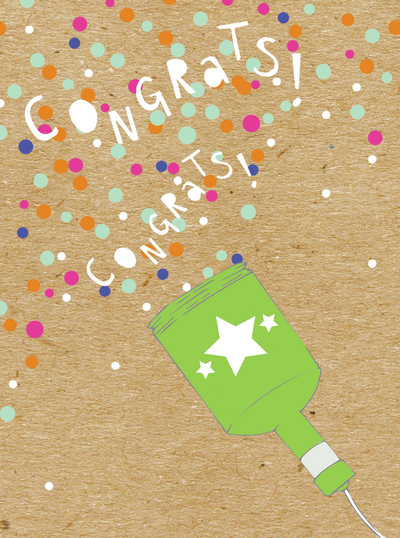 lpr-party-popper-congrats-jpg