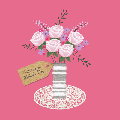 lpr-vase-of-flowers-jpg