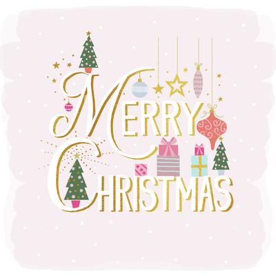 merry-christmas-type-sherbet-kingdom-lizzie-preston-jpg