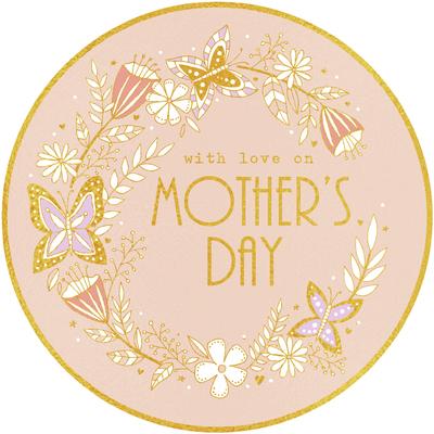 mothers-day-floral-circle-lizzie-preston-jpg