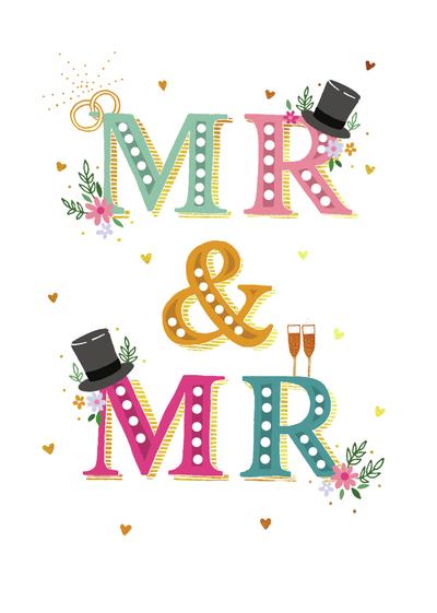 mr-mr-wedding-lizzie-preston-jpg