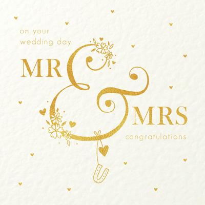 mr-and-mrs-wedding-lizzie-preston-jpg