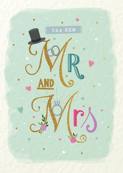 mr-and-mrs-wedding-lizzie-preston-jpg-1