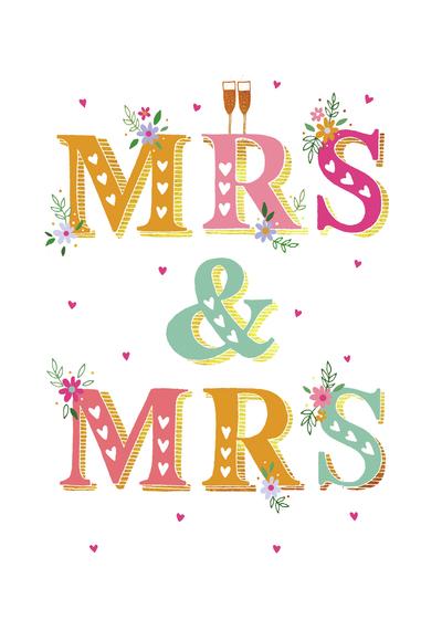 mrs-mrs-wedding-lizzie-preston-jpg