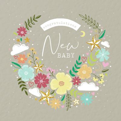 new-baby-bundle-lizzie-preston-jpg