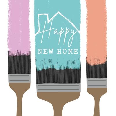 new-home-paintbrushes-lizzie-preston-jpg
