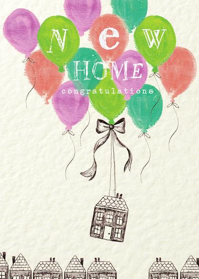 new-home-balloons-lizzie-preston-jpg