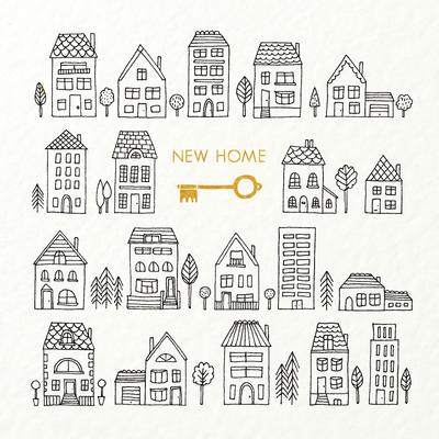 new-home-houses-lizzie-preston-jpg