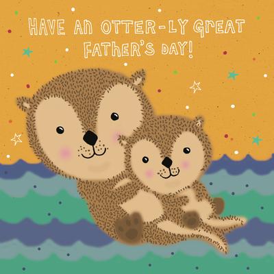 otters-father-s-day-lizzie-preston-jpg