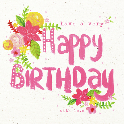 painted-floral-happy-birthday-lizzie-preston-jpg