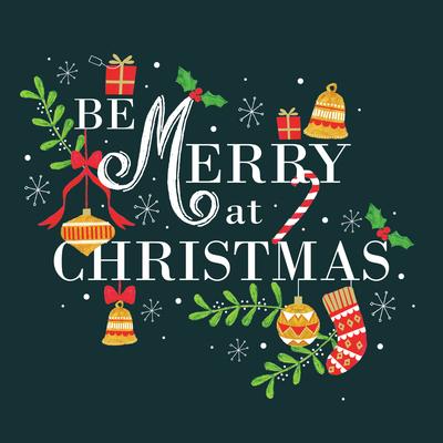 painted-xmas-be-merry-at-christmas-lizzie-preston-jpg