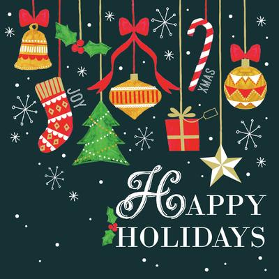 painted-xmas-happy-holidays-lizzie-preston-jpg