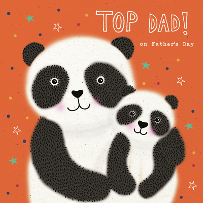 pandas-father-s-day-lizzie-preston-jpg