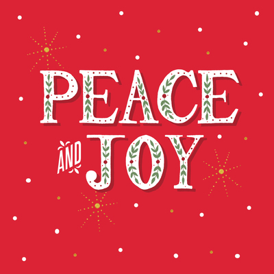 peace-and-joy-handdrawn-type-lizzie-preston-jpg